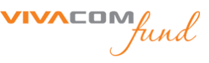 fund-logo1